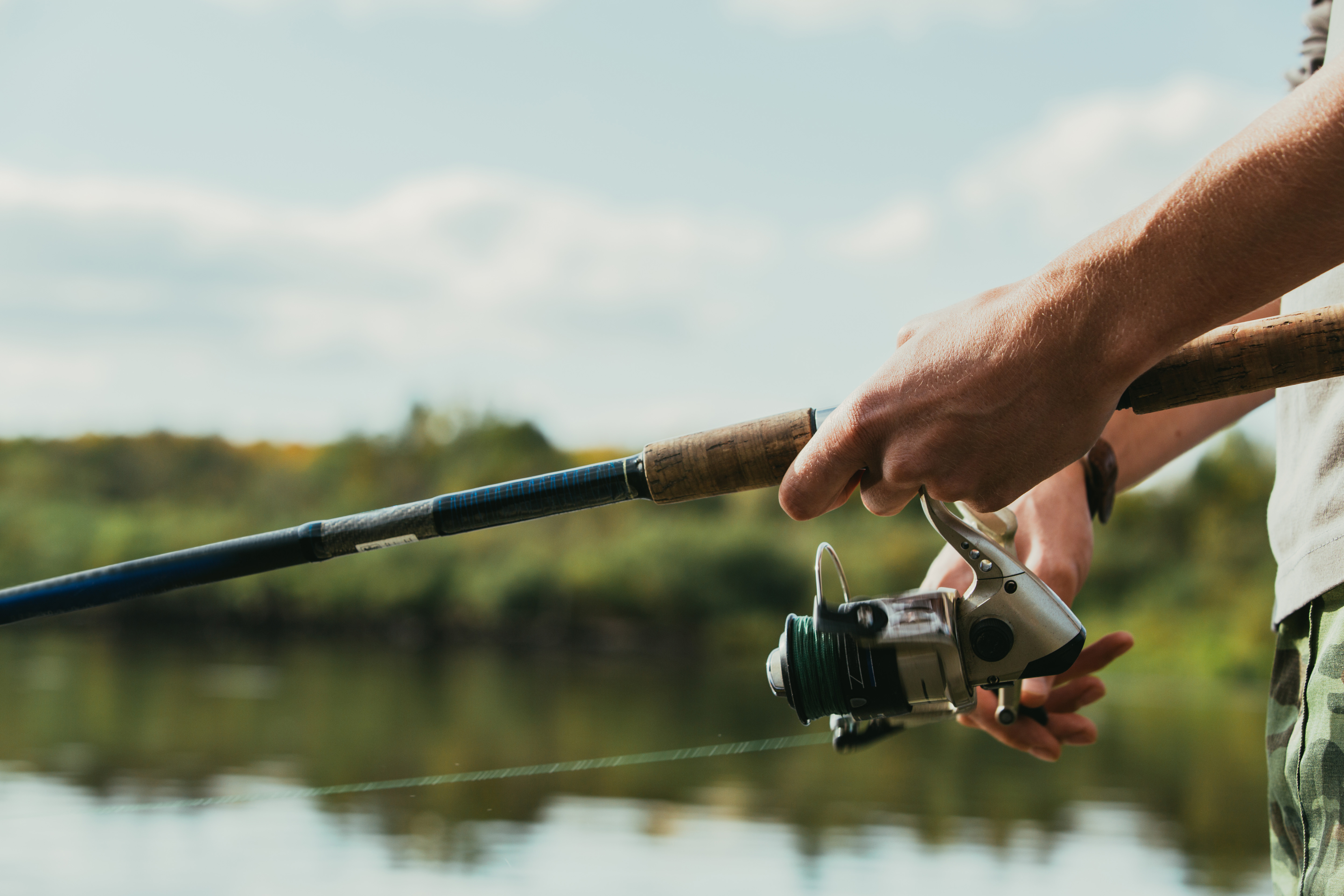 florida exempted fishing permit