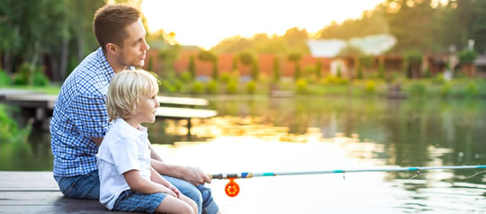 A guide to massachusetts fishing licenses for Fishing license ma